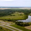 Lake Vermillion Campground
