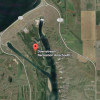 Randall Creek Campground