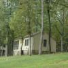 Monte Sano Campground