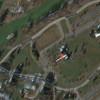 Briar Point Campground