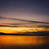 Lake Dardanelle Campground