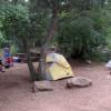 St Charles Campground