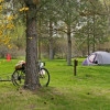 Clyde Holliday Campground
