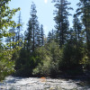 Ballard Campground