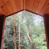Madrone Cabins