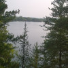 Cuyuna Country Campground