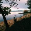 Elk Neck Campground