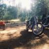 North Grove Campground