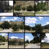 Sage Hill Campground