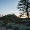 Meadow View Equestrian Campground
