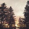 Mountain Oak Campground