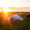 Fort Pierre Campground
