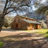 Redwood Ranch