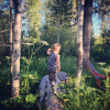 Salmon Creek Campground