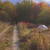 RV Camping Near Acadia