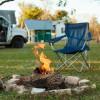 Happy Horse Camping & RV Getaway!