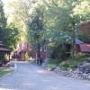 Coffee Creek Ranch Cabins