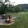 Seneca Shadows Campground