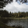Lake Concow Campground