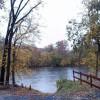 #1Rock Tavern River Kamp / site 3