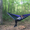 Atsion Campground