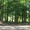 Shabbona Lake Campground
