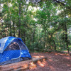 Dogwood Ridge Campground