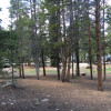 Baby Doe Campground
