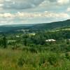Aquaponic Farm - High Plateau