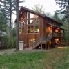 Mt. Baker Lodging – Cabin #40