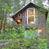 Mt. Baker Lodging – Cabin #25