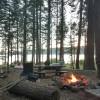 Running Deer Campground