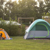 Creeper Trail TENT Camping