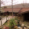 Luxury in the Ozark Mtn. Woods