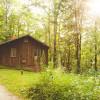 Whitman Woods