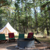 Cedar Lake Campground