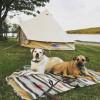 Choctaw Campground
