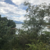 McNabb Creek Group Campground