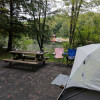 Little Pond Campground