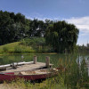 Ranching and Relaxing, Voted WA#6