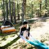 Mossy Oak Tent Site #3