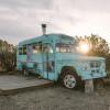 Tortilla Bus