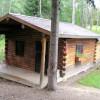 Riverbend Cabin and Sauna