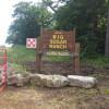 Big Sugar Ranch Hideout
