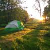Possum Farm Camp