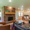 Chippewa Ridge Cabin -