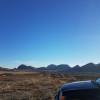 Tierra del Sol Basecamp
