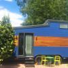 Tiny House Living SLC