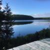 Talkeetna & Beyond at Question Lake