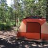 Aspen Grove Campground